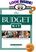 The Budget Kit : The Common Cents Money Management Workbook