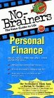 No-Brainers on Personal Finance